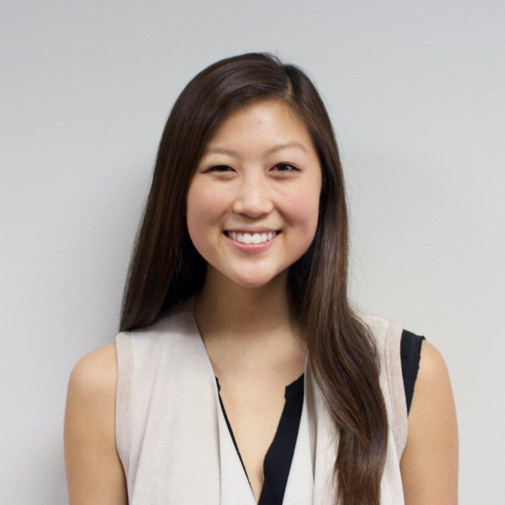 Janelle Kim