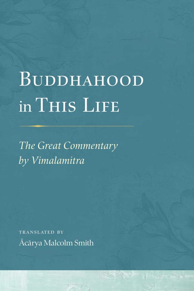Buddhahood-Wisdom.jpg