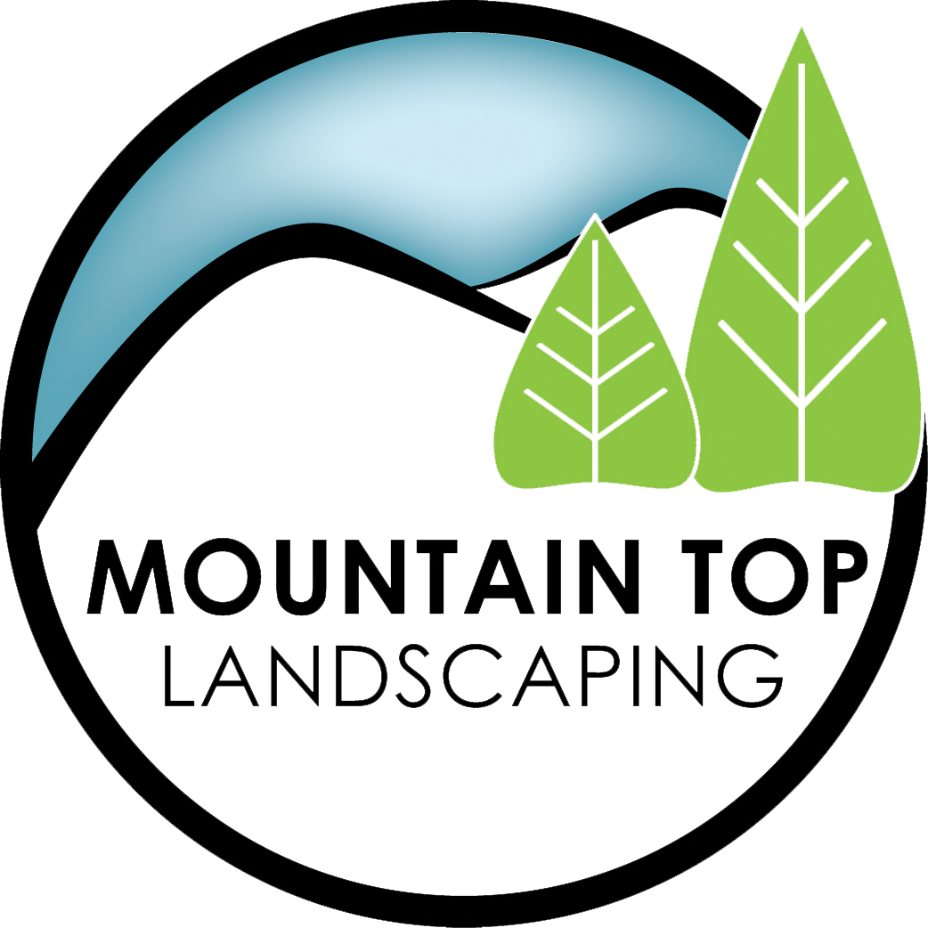 Mountain Top Landscaping