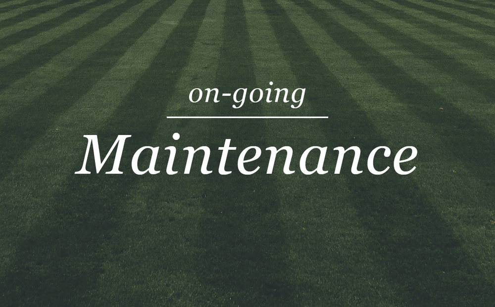 services-maintenance.jpg