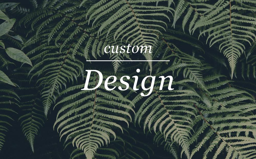 services-design.jpg