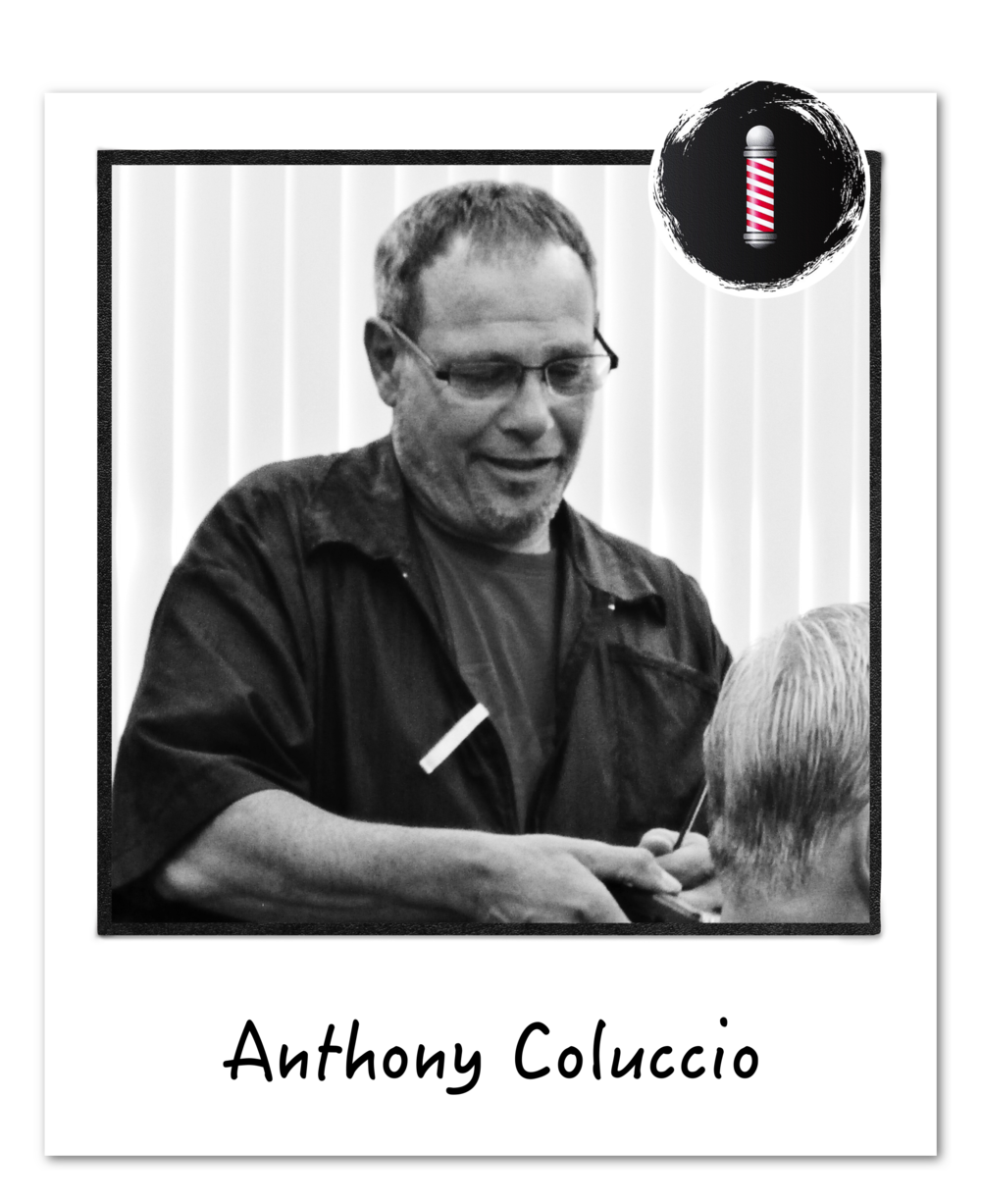 anthonycoluccio.png