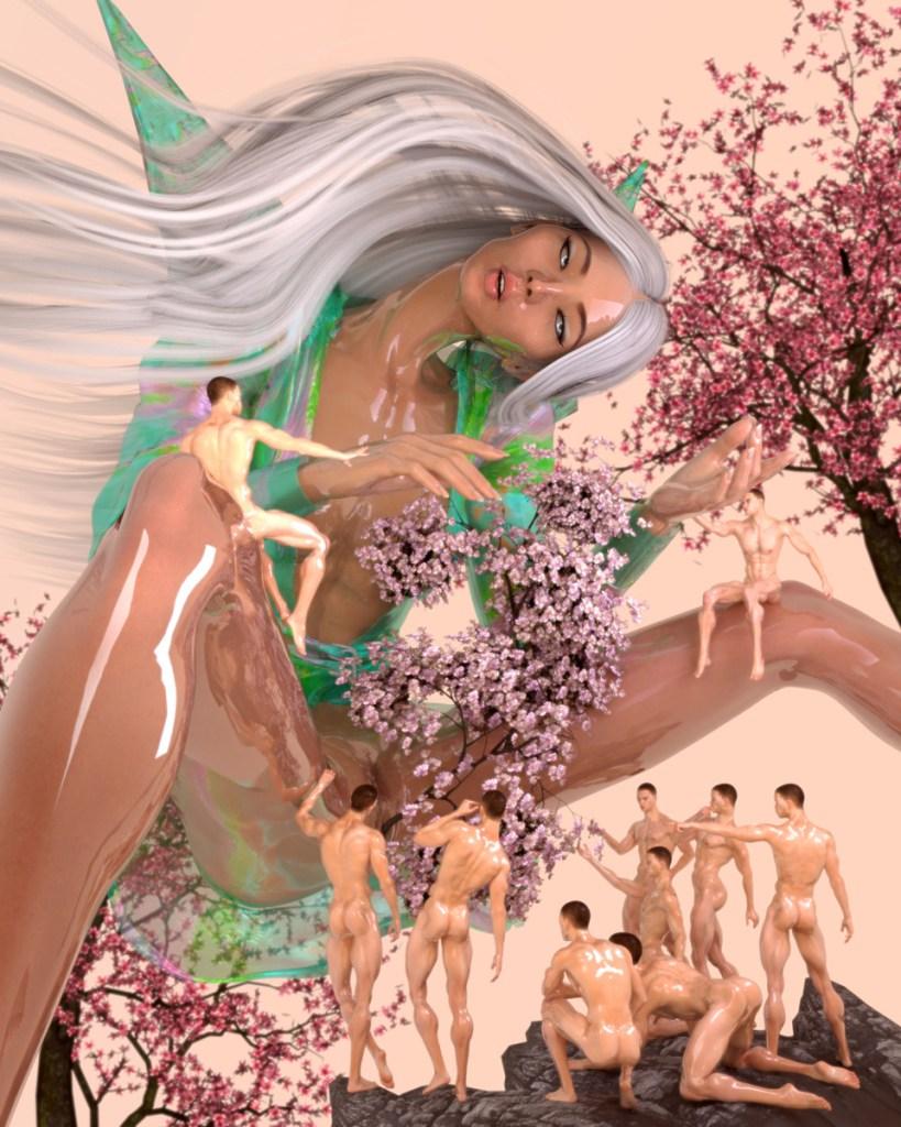 3.-KAIMIN-x-Jason-Ebeyer-Unbound-Identity-Reign-of-Lust.jpeg