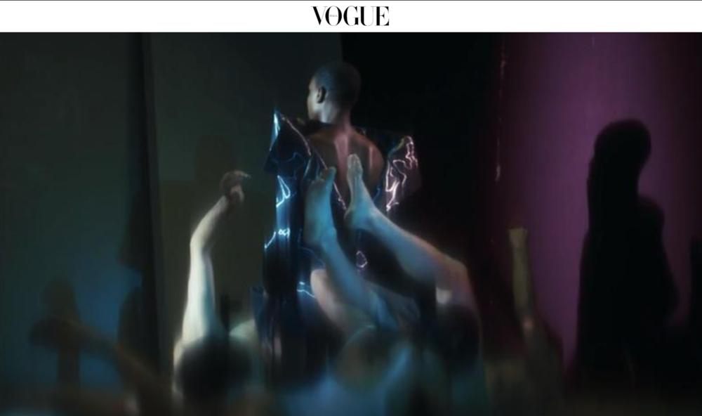 Vogue Inertia.png
