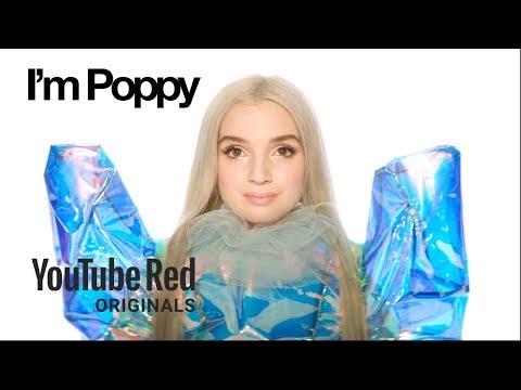 poppy5.jpg