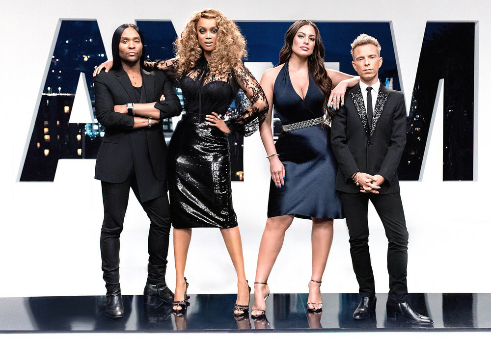 antm-law-roach-tyra-banks-ashley-graham-drew-elliott.jpg