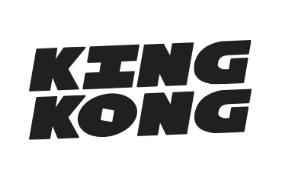King Kong 2.png