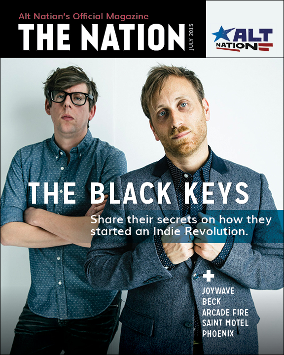 TheNationCover2.jpg