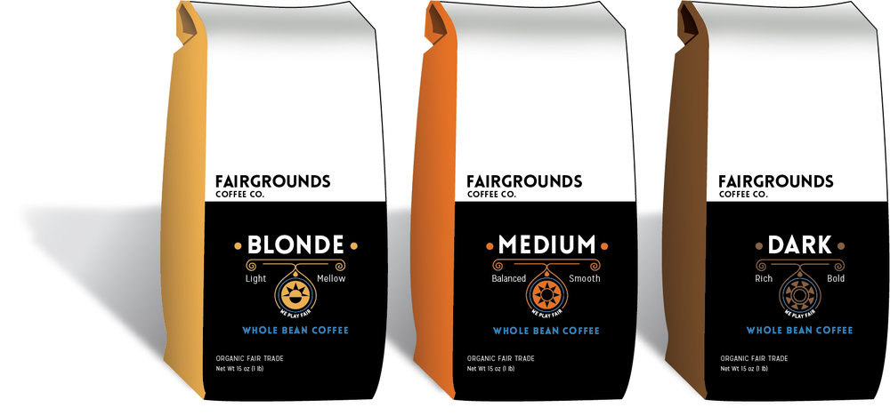 CoffeeBags.png