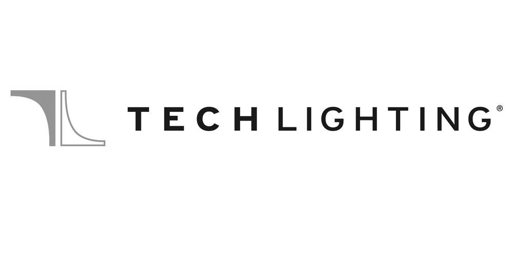tech_lighting.jpg