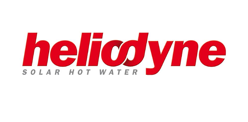 heliodyne.jpg