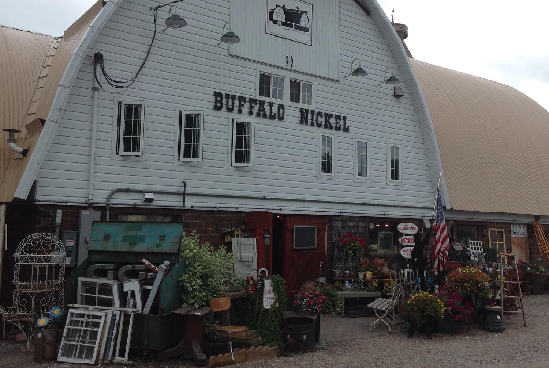 antique stores buffalo ny Buffalo Nickel Antiques antique stores buffalo ny
