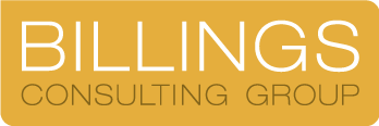 Billings Consulting Group