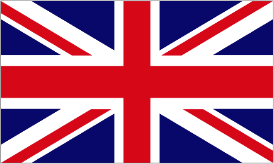 UK Championships (link)
