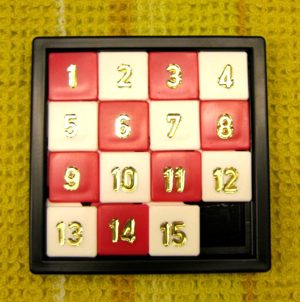 15-puzzle-02.jpg