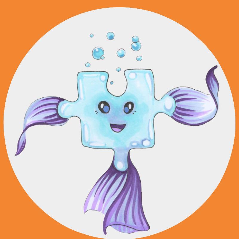 puzzle+fish1 (3).jpg