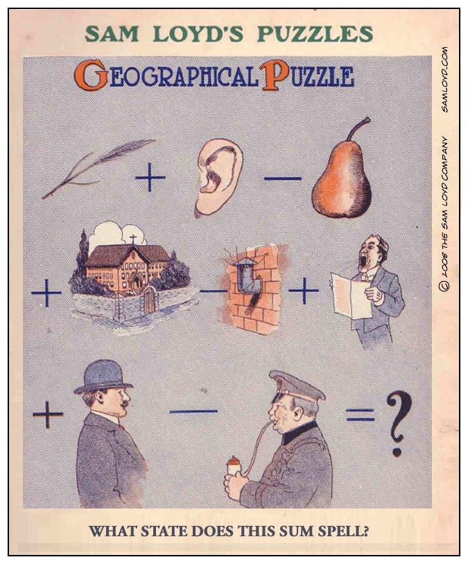 Puzzle Sum 13