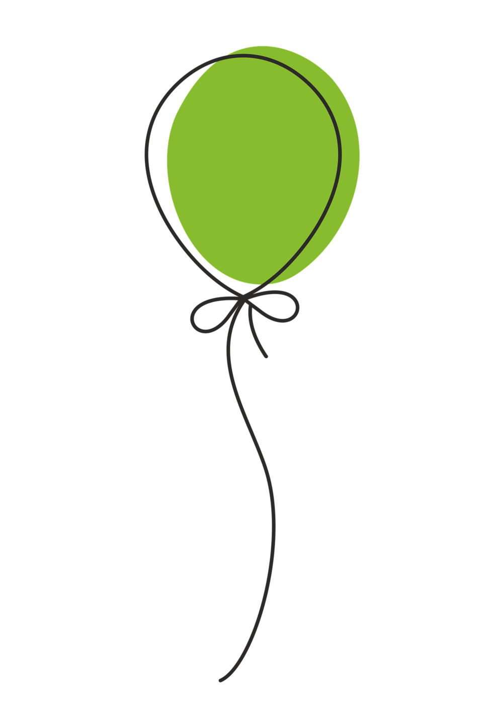 balloon-1762994_1920.png