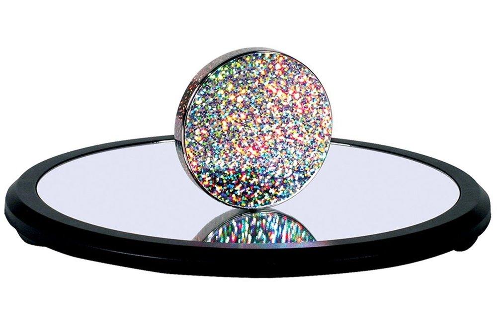 Euler Disc