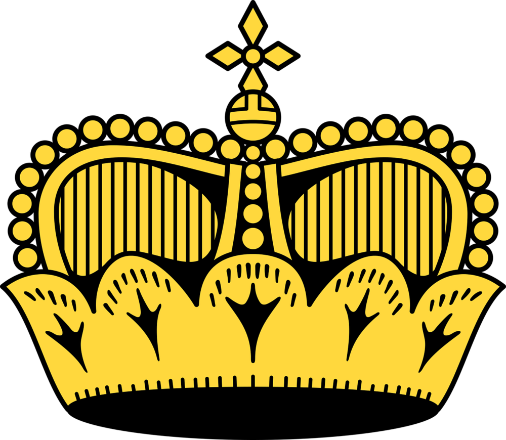 crown-2024470_1280.png