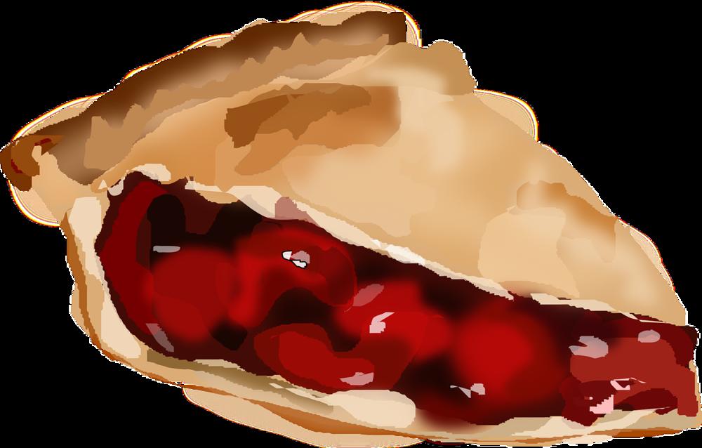 fair split pie in three