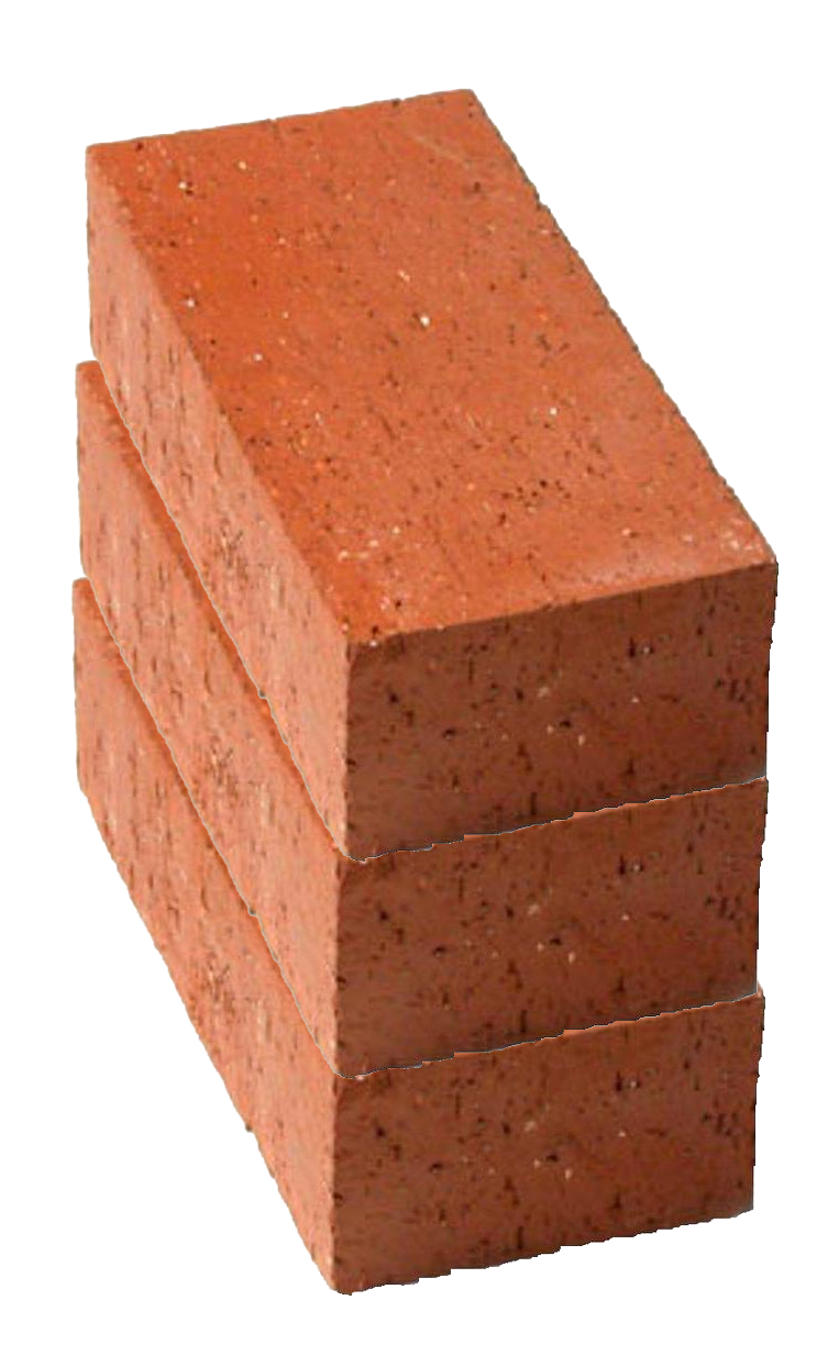bricks1.png