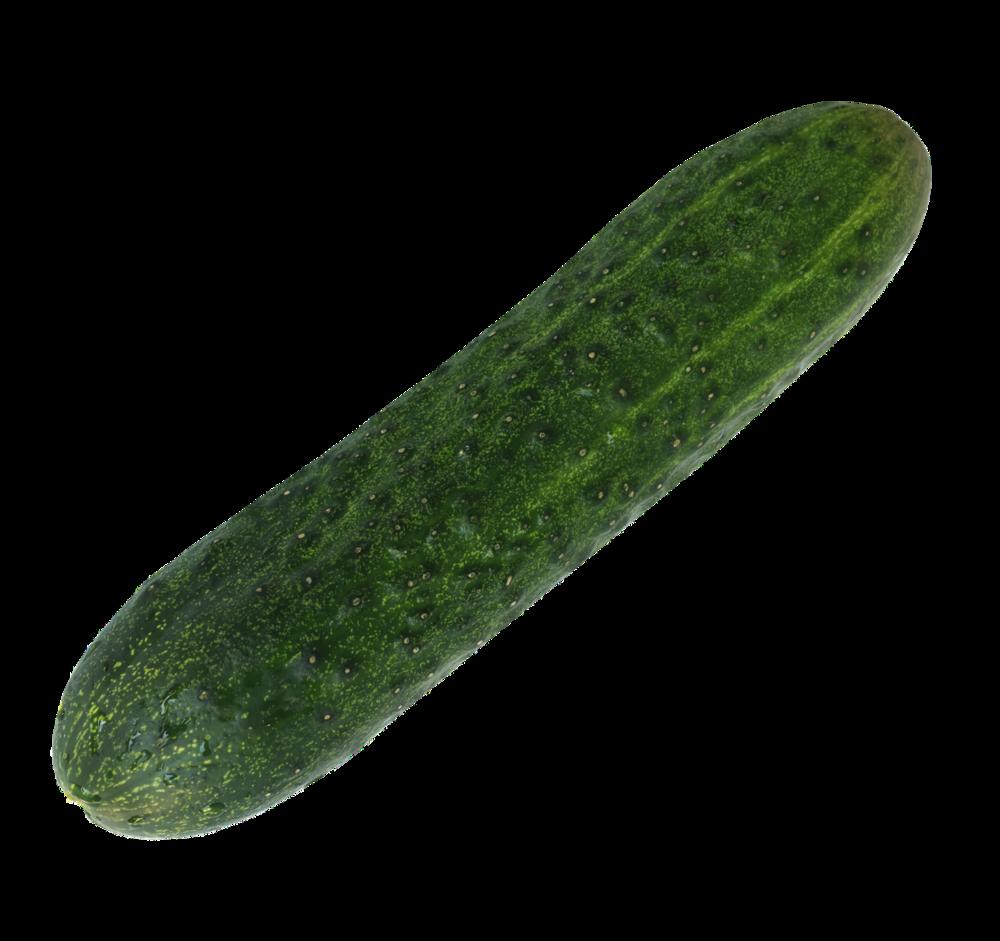 cucumbers puzzle