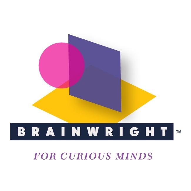 brainwright.jpg