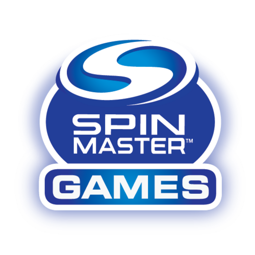 Spin-Master-Games.png