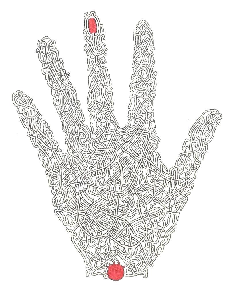 hand maze jpg.jpg