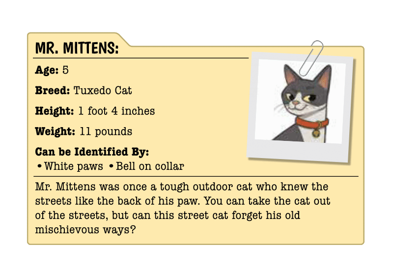 mr. mittens.png
