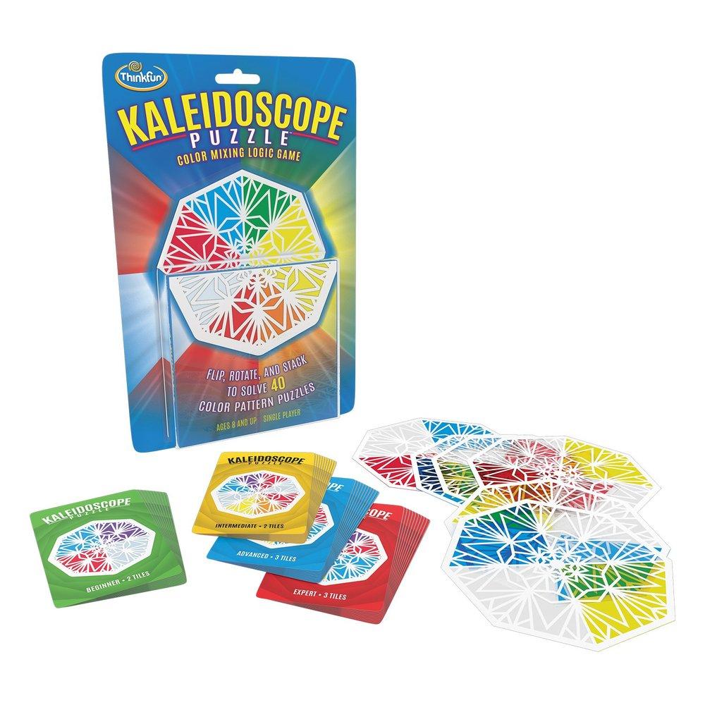 Kalei-1522-HiResSpill.jpg