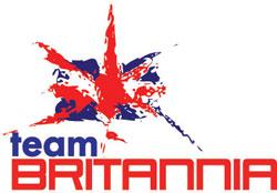 team_britannia_mail.jpg