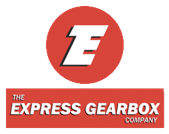 Express Gearbox.png