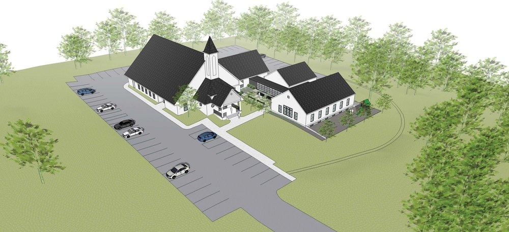 Faith Building Addition (R4) (1).jpg