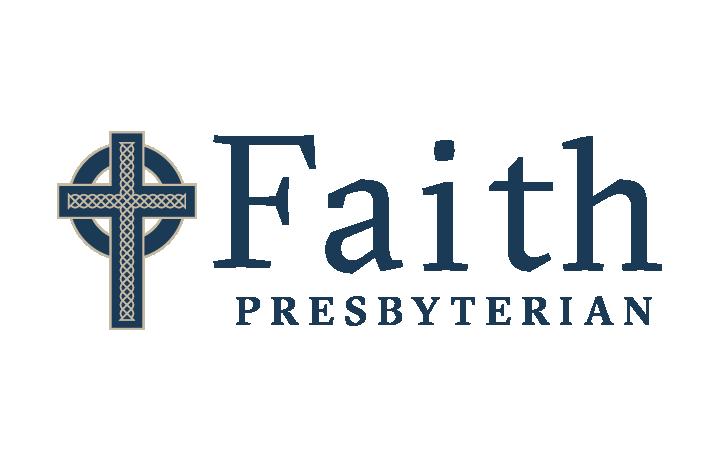 Preparing for Worship - Sunday December 27th — Faith PCA