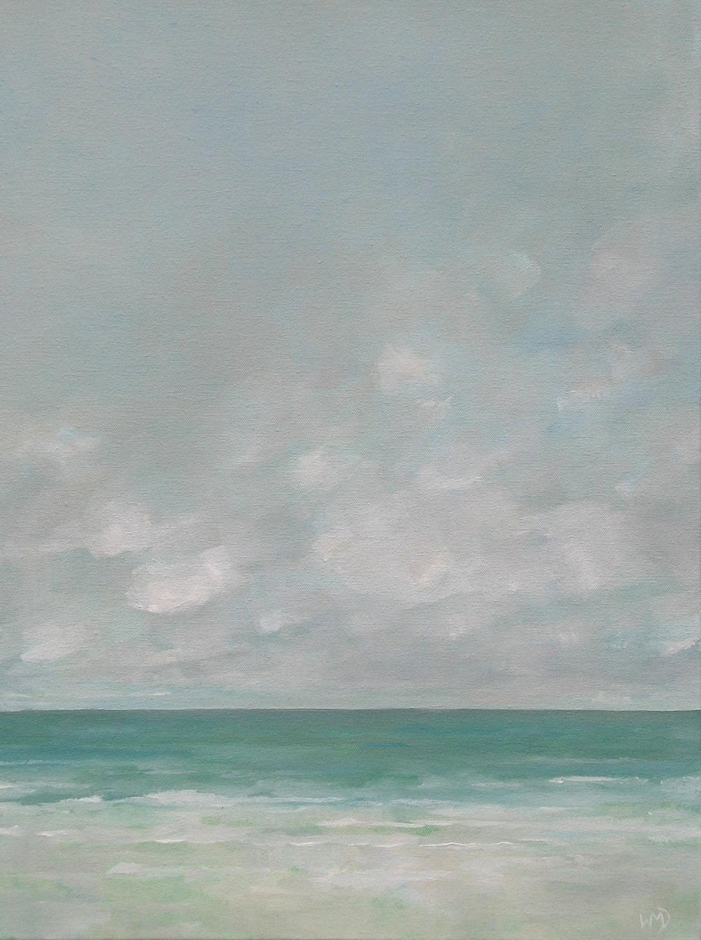 Oceans 56