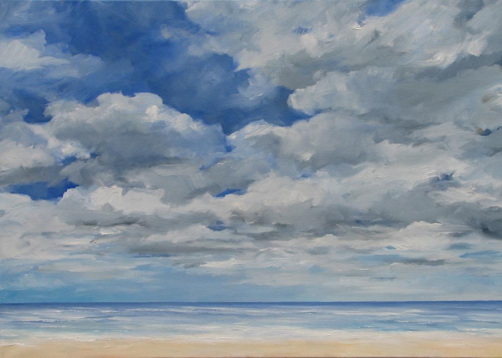 paintings 024.JPG
