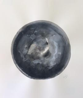 Sphere 8