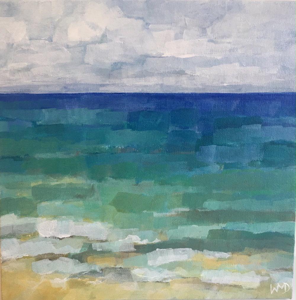 Isaacs Bay 7