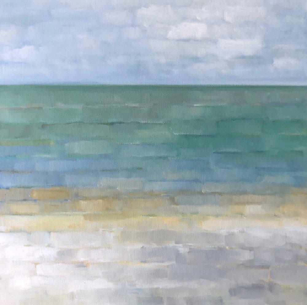 Oceans 71