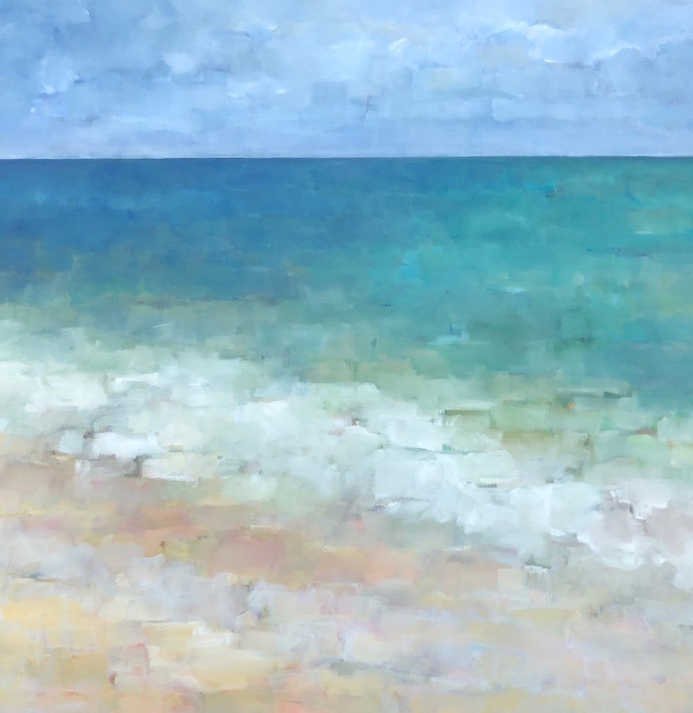 Oceans 68
