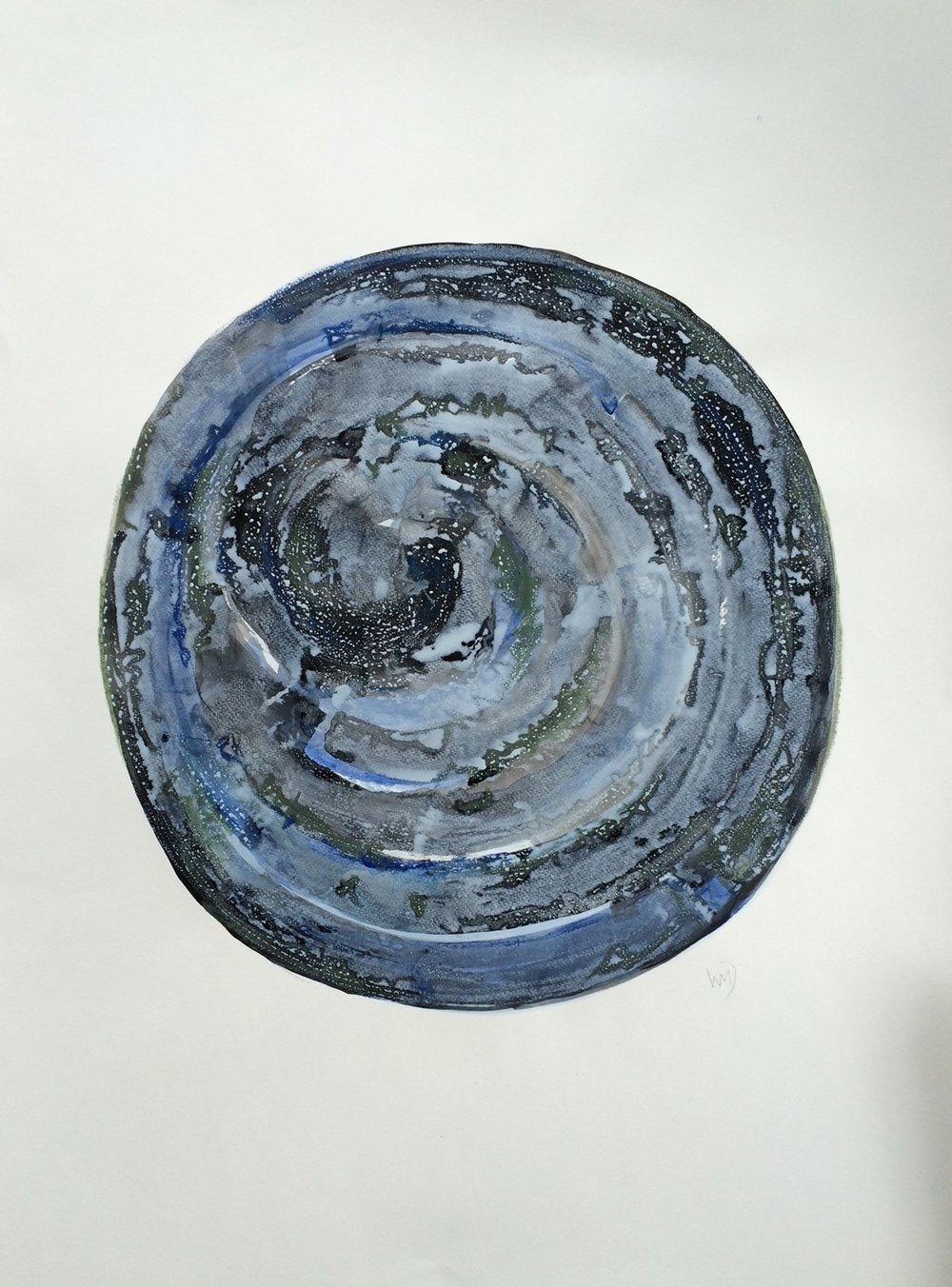 Blue Planet III