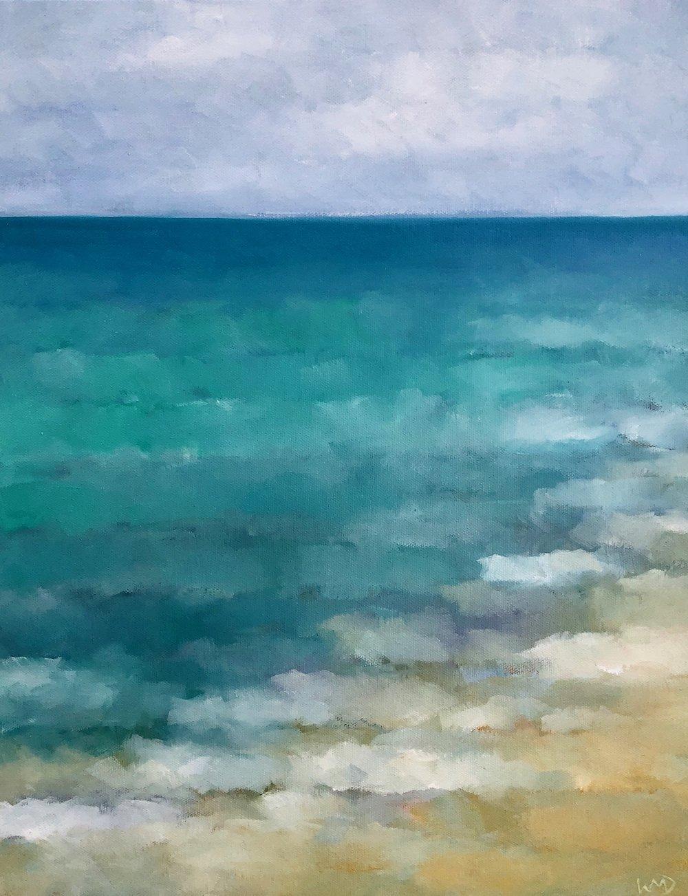 Oceans 66