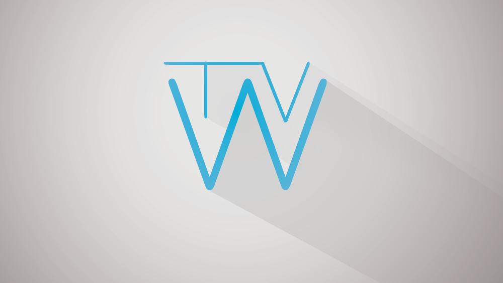 WattsTV logo
