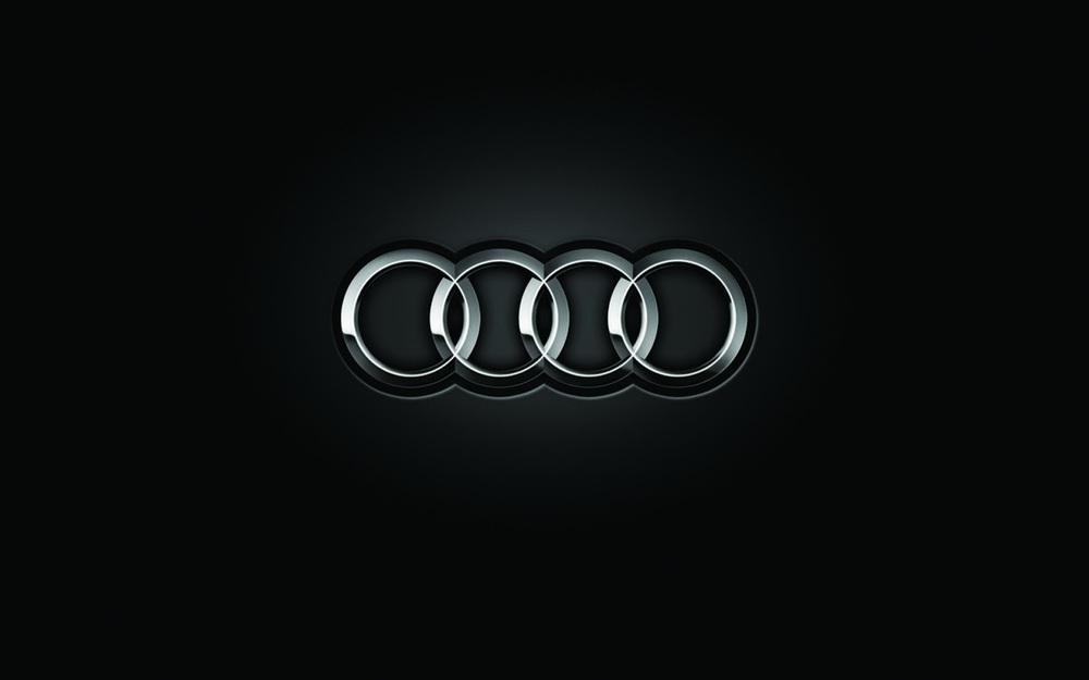 Audi-emblem.jpg
