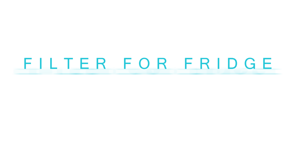 filterforfridge-banner.png