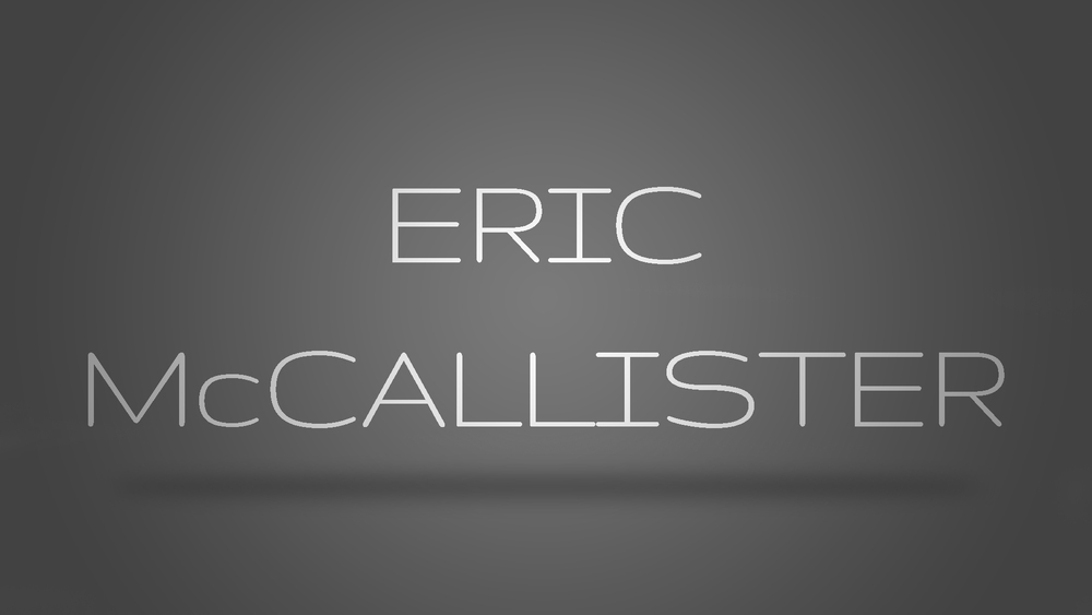 Eric-McCallister.jpg