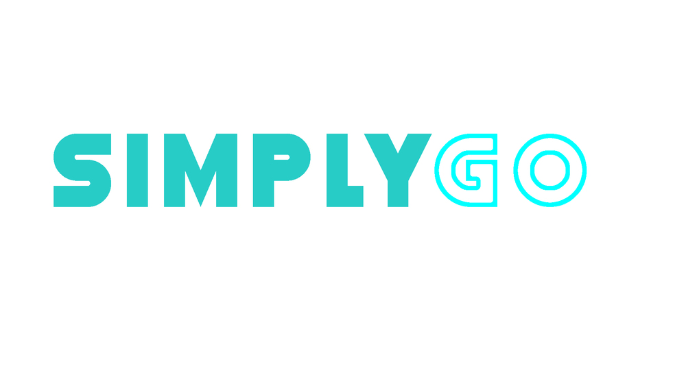 simplygo.jpg
