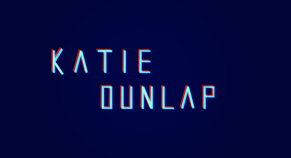 katie-dunlap-logo.jpg